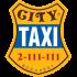 city_taxi