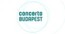 concerto_budapest