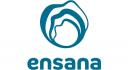 ensana_danubius