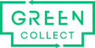 green_collect