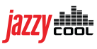 jazzy_cool_logo
