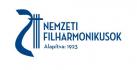 nemzeti_filharmonikusok