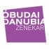 obudai_danubia_zenekar