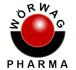 worwag_pharma