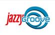 logo-jazzy-groove