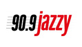 logo-jazzy
