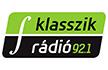 logo-klasszik