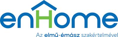 elmu_en_home