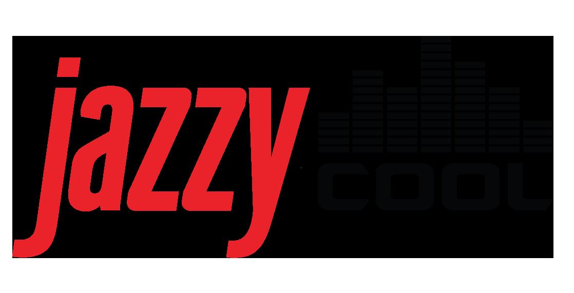 jazzy_cool_logo