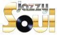 jazzysoul_logo