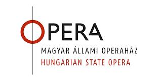 operahaz